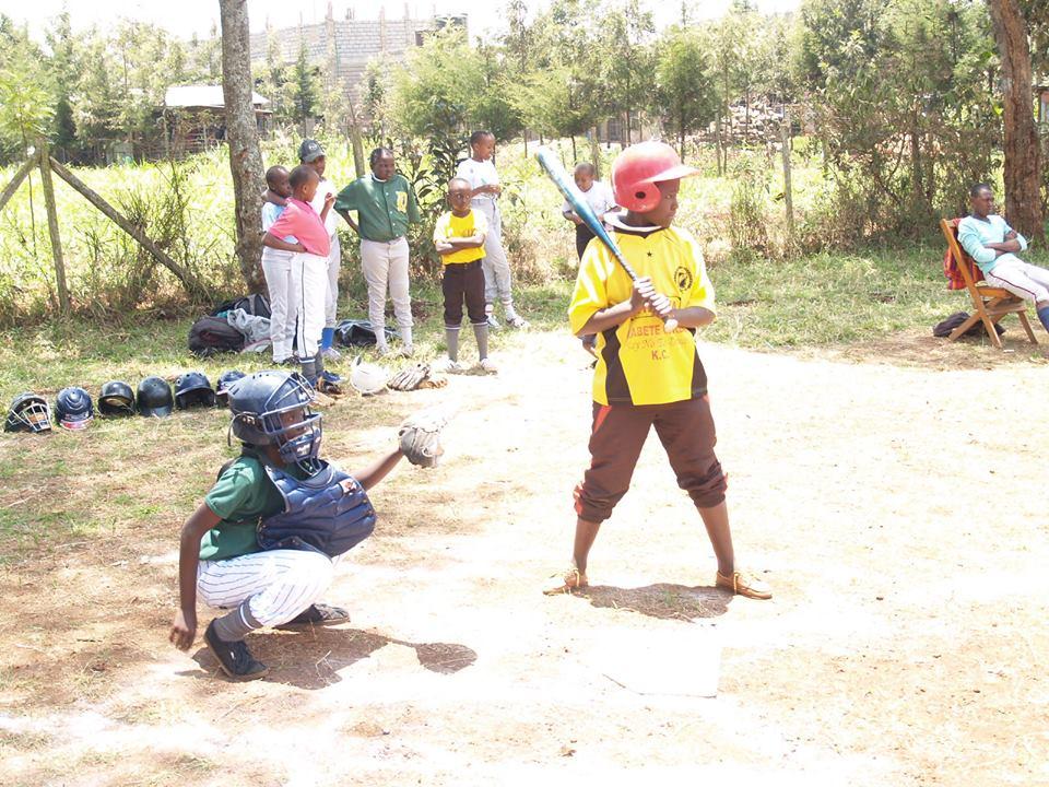 baseball0