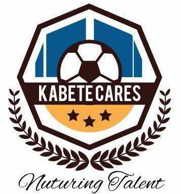KABETE CARES